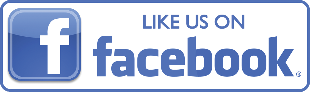 Like Sharon Vet on Facebook!